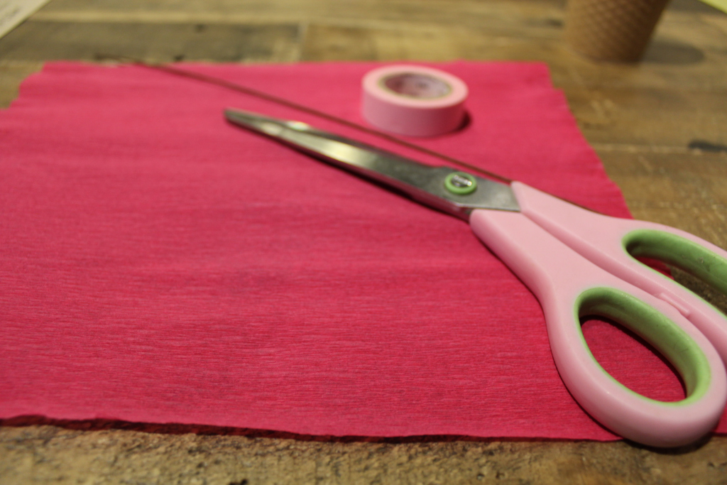 crafty cuts