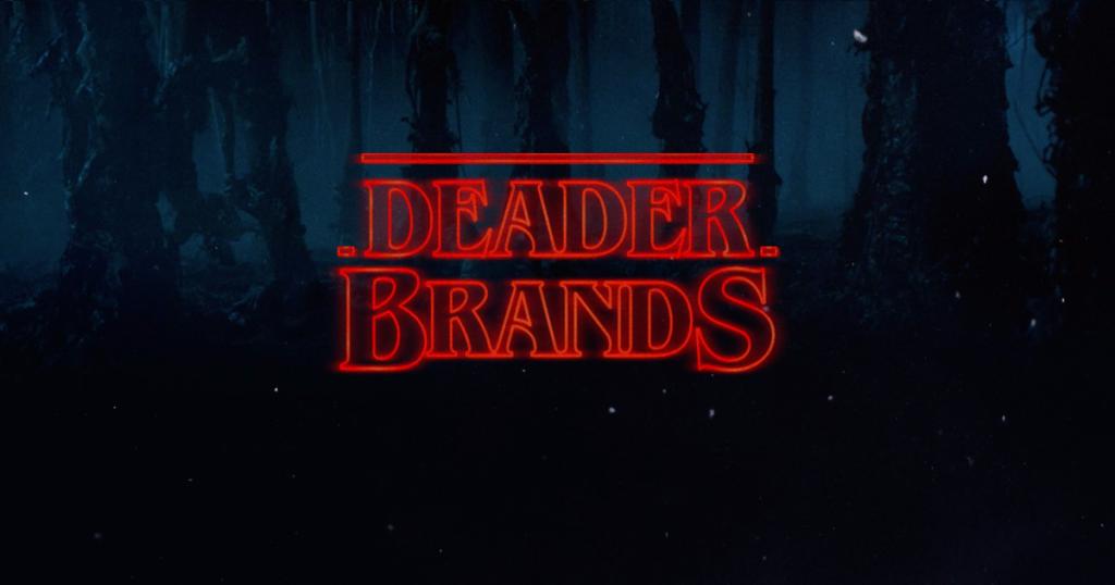 deader brands