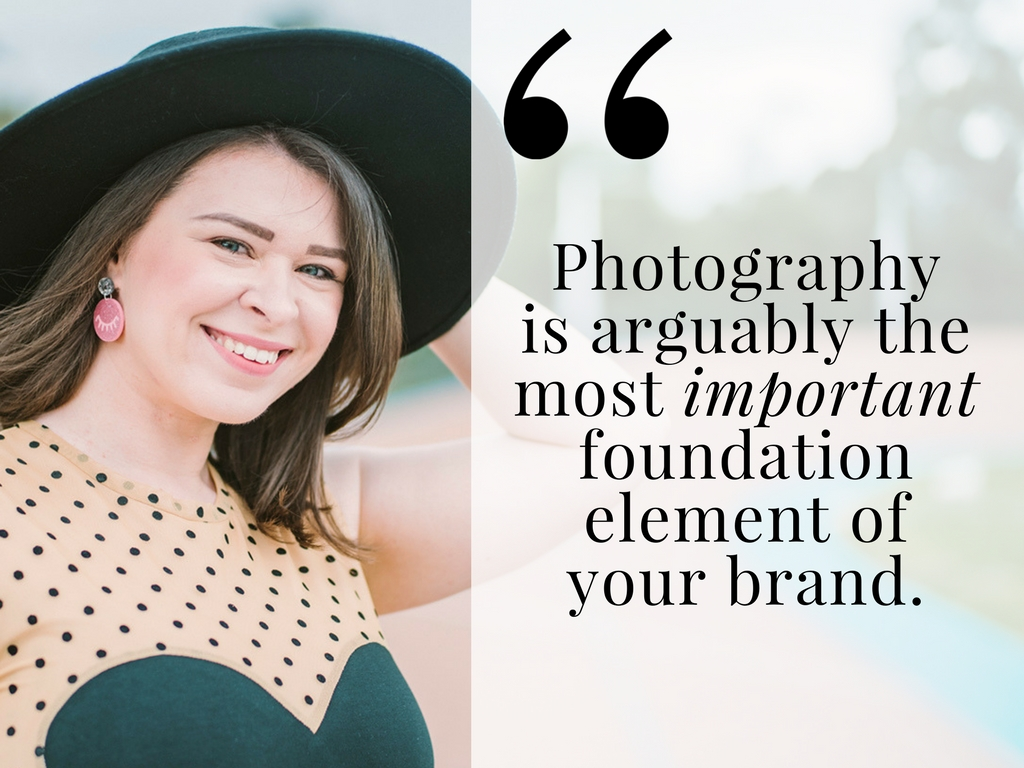 Photography lies at the beating heart of a brand s digital identity –  whether for an individual such as a coach or counsellor 82a72835b90