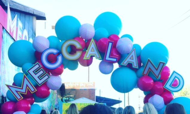 meccaland